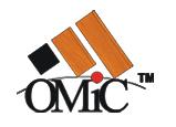 Оміс лого