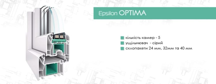 Віконна-система-Epsilon-Optima