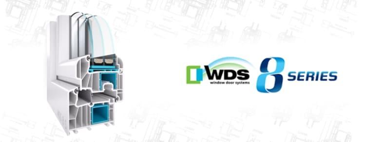 Профільна-система-WDS-8-SERIES